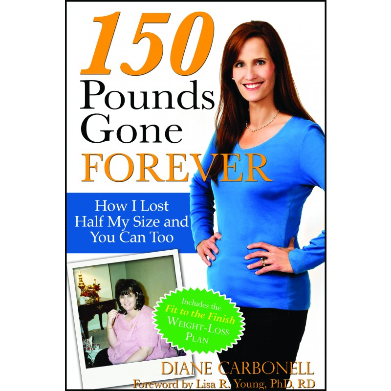 150poundsgone_diane_carbonell
